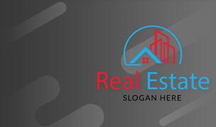 Real<br> Estate