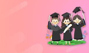 2021<br> Graduation