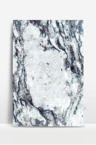Fondo de textura de mármol para arquitectura o fondo de mármol gris decorativo Fondos Modelo PSD