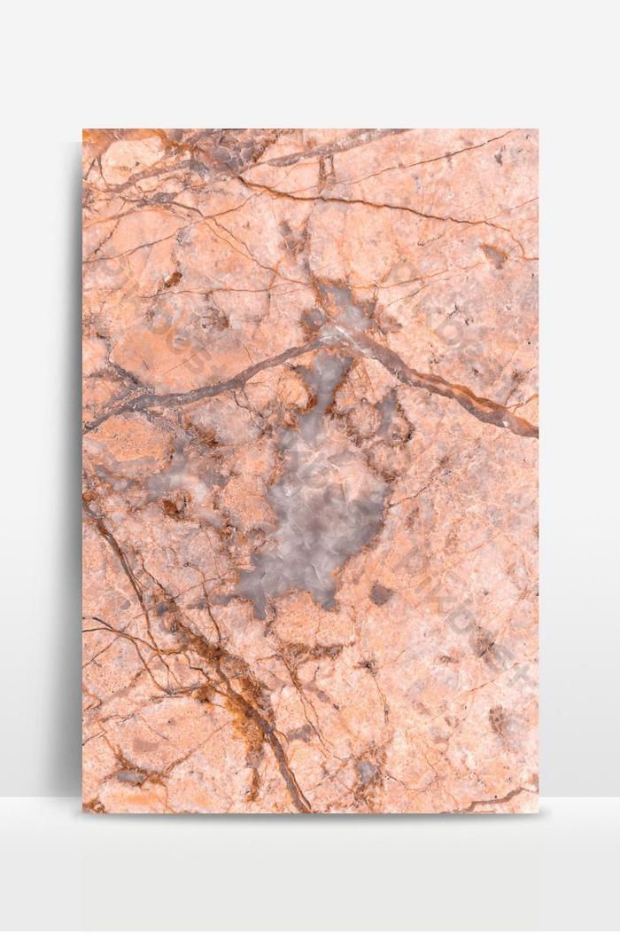 marmorierter texturhintergrund für architekturmarmorhintergrund