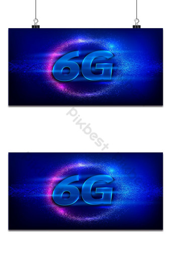 5G wireless internet wifi connection global network high speed connection data background Backgrounds Template AI