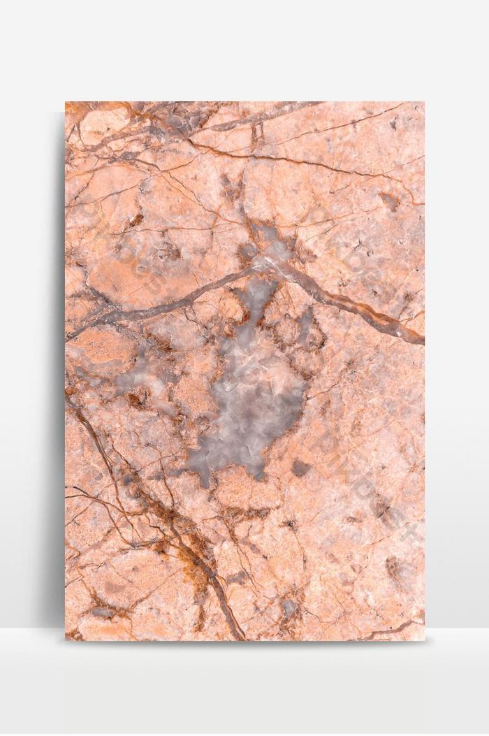 marmorbeschaffenheitsstil für den dekorativen braunen hintergrund der architektur 2