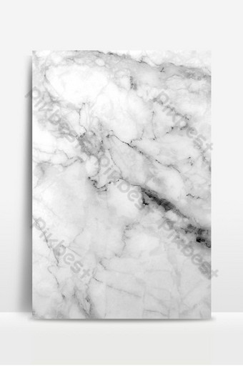 estilo de textura de mármol para la arquitectura de fondo gris ondulado decorativo Fondos Modelo PSD