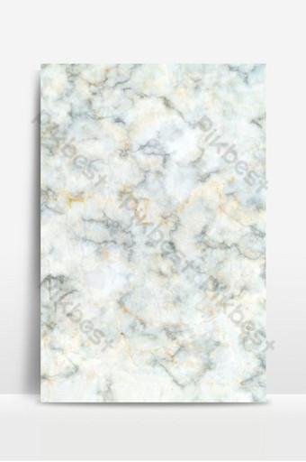 estilo de textura de mármol para la arquitectura de fondo blanco y verde decorativo Fondos Modelo PSD