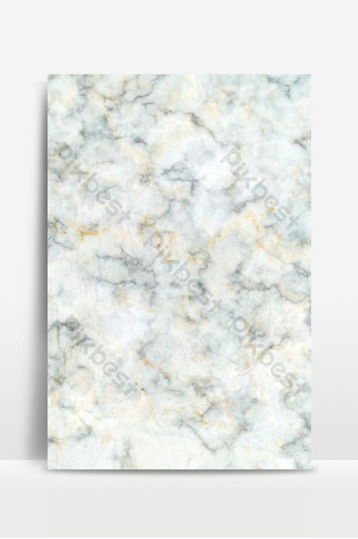 gaya tekstur marmar untuk seni bina hiasan latar putih dan hijau