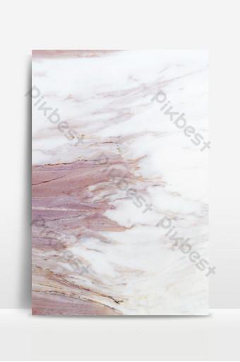 estilo de textura de mármol para la arquitectura fondo marrón blanco decorativo Fondos Modelo PSD