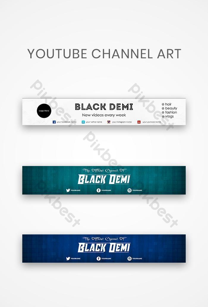 seni saluran youtube