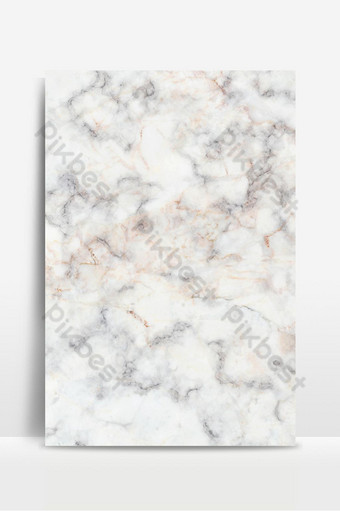 estilo de textura de mármol para la arquitectura de fondo blanco decorativo Fondos Modelo PSD