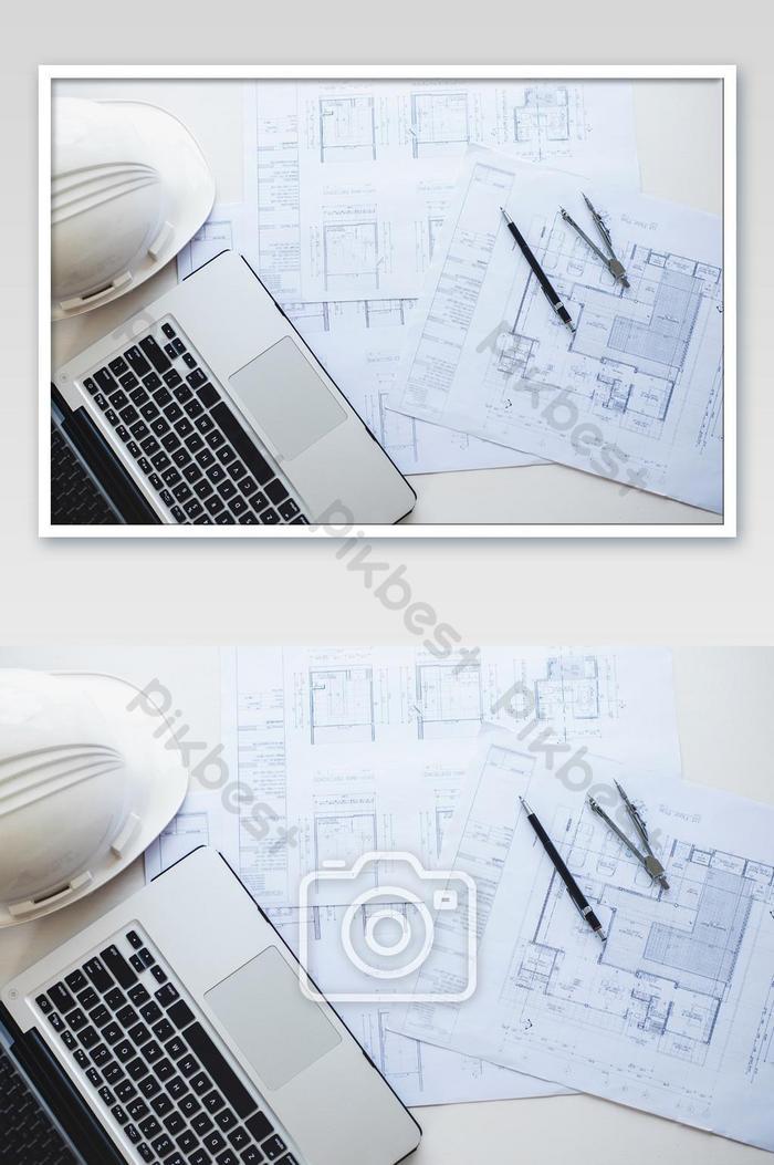 รายการสถานที่ทำงานของสถาปนิกหรือเครื่องมือทางวิศวกรรมสำหรับโครงการ