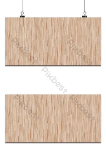 Superficie de textura simple de madera con fondo de patrón natural Fondos Modelo PSD