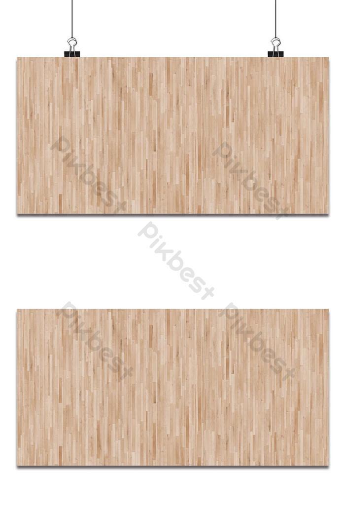 gỗ bề mặt kết cấu đơn giản với nền hoa văn tự nhiên