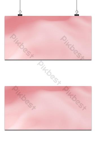 abstracto pastel multicolor degradado patrón onda suave orgánico rosa colores fondo Fondos Modelo PSD