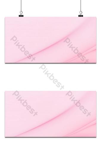 patrón abstracto ola multicolor degradado suave orgánico rosa colores fondo Fondos Modelo PSD