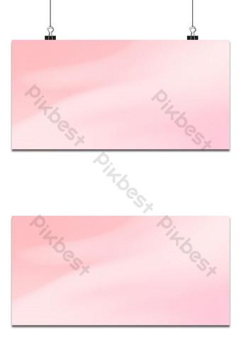 patrón abstracto ola suave pastel multicolor degradado orgánico rosa colores fondo Fondos Modelo PSD
