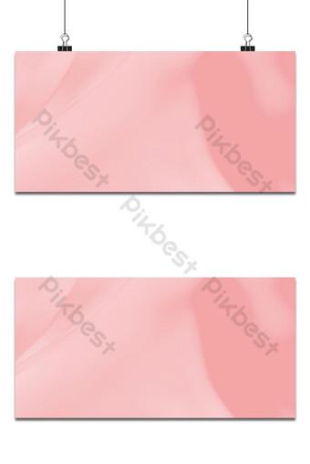 patrón abstracto pastel multicolor degradado onda suave orgánico rosa colores fondo Fondos Modelo PSD