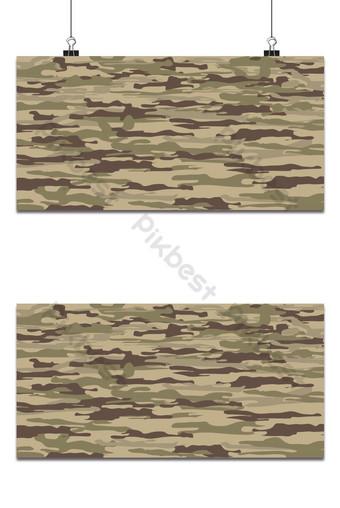خلفية نمط عسكري قوالب تصميم صور Psd Png تحميل مجاني Pikbest