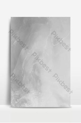 الرخام نمط الملمس للعمارة خلفية رمادية الزخرفية خلفيات قالب PSD