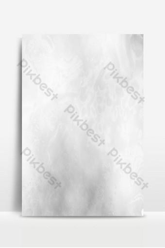 Czarno-biały szary marmur tekstura tło Tła Szablon PSD
