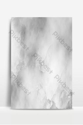 Marmur tekstura tło Tła Szablon PSD