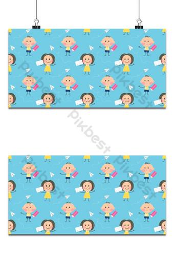 Gambar Latar Belakang Bayi Laki Laki Background Wallpaper HD Download  Gratis - Pikbest