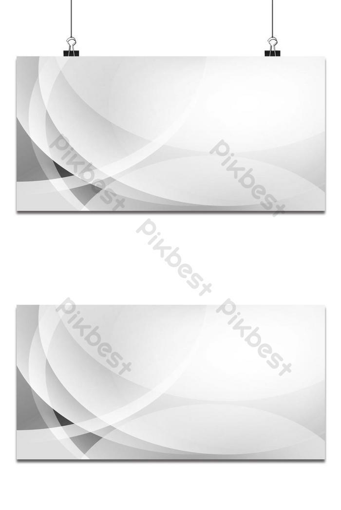 màu xám và trắng màu nền hình học trừu tượng