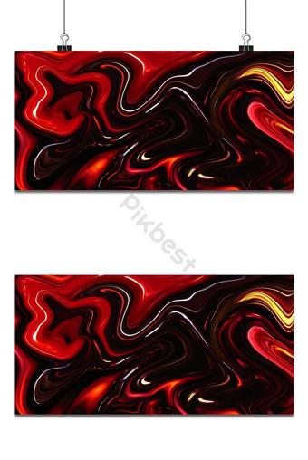 fondo de textura de mármol rojo oscuro patrón de mármol textura fondo abstracto Fondos Modelo PSD