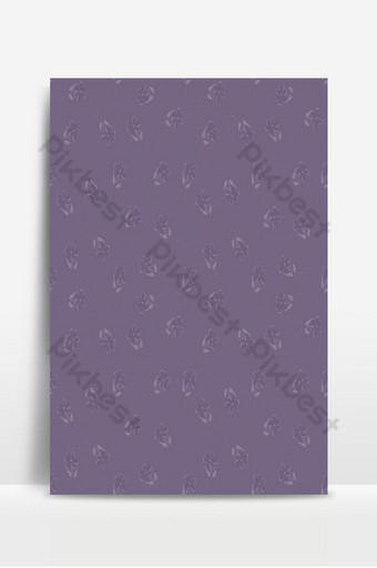 diseño para tarjeta de saludos papel tapiz textil fondo púrpura Fondos Modelo PSD