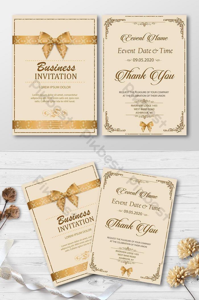 Business plan invitation design deadly sins of dissertations