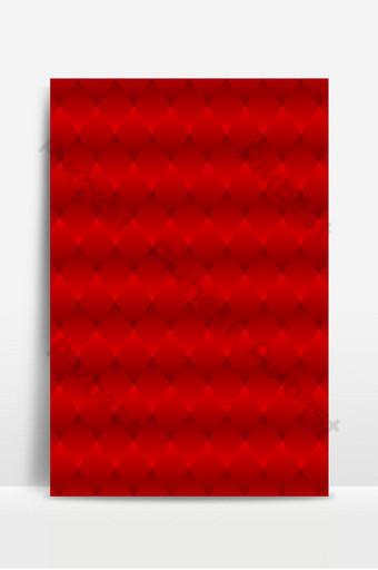 rojo textura geométrica patrón abstracto fondo rojo Fondos Modelo EPS