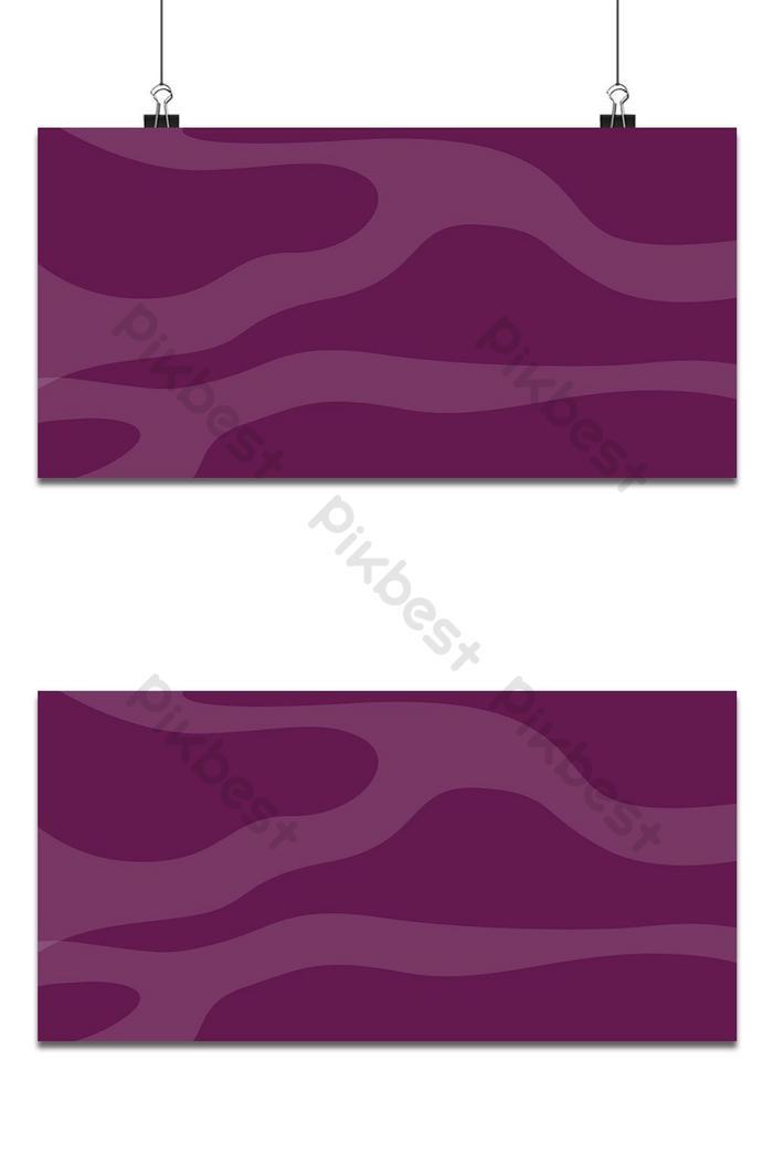 latar belakang warna ungu dengan tekstur
