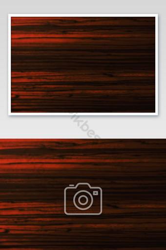 Fondo de papel tapiz de madera y textura espacio de copia Fondo de pared de color rojo y negro Fotografía Modelo JPG