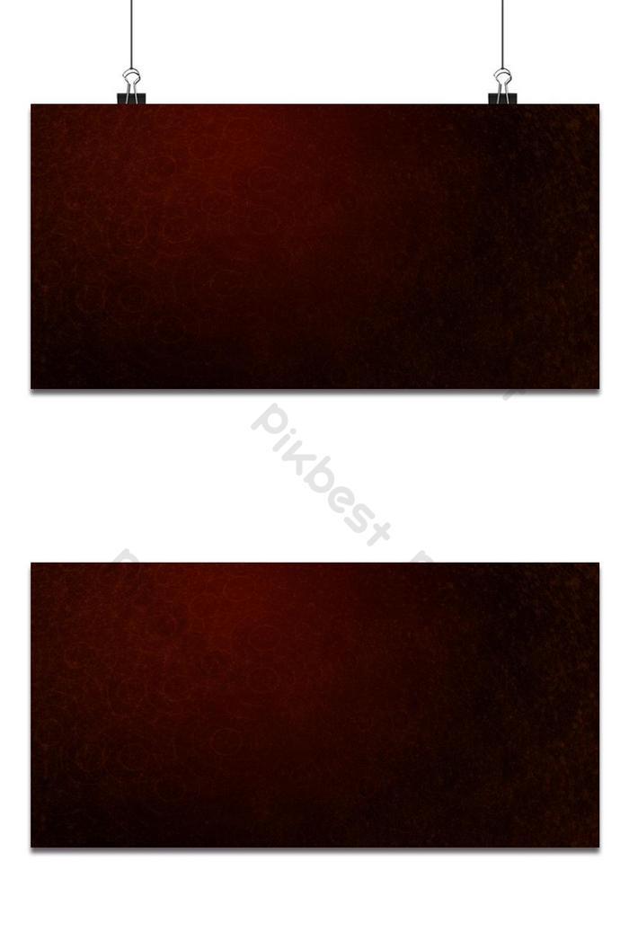 fundo de textura vermelha