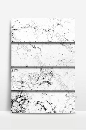 conjunto de fondo lindo textura blanca Fondos Modelo PSD