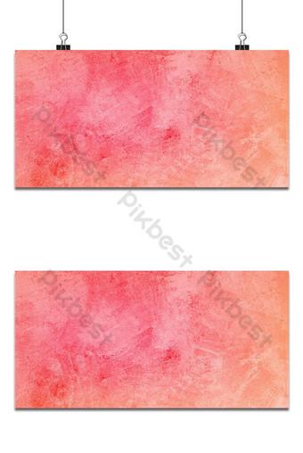 fondo de pintura de textura roja Fondos Modelo AI