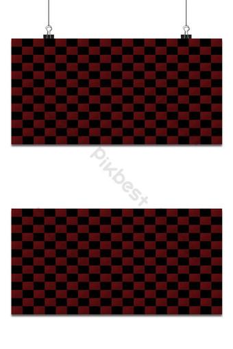 cuadrado de fondo rojo y negro Fondos Modelo PSD