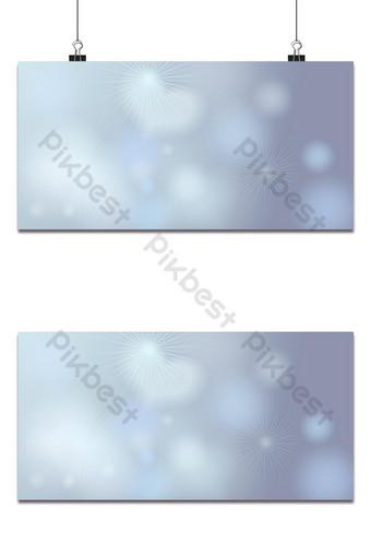 vector de fondo de color claro fresco Fondos Modelo AI