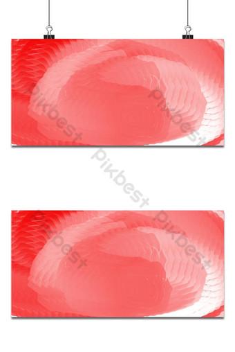 rosa como fondo rojo y blanco Fondos Modelo PSD