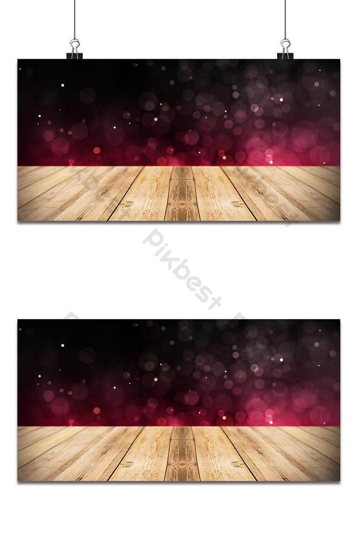 طاولة خشبية أعلى عرض خلفية المنتج متجر خلفيات Psd تحميل مجاني Pikbest