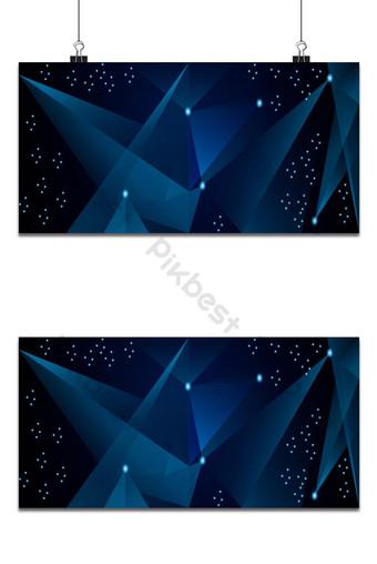 plantilla de fondo claro azul oscuro Fondos Modelo AI