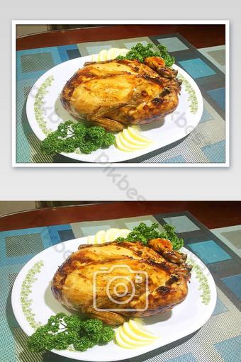 الأطعمة الثقيلة الهند اختبار ملفات تعريف الارتباط اللحوم أو الطعام الصورة التصوير قالب JPG