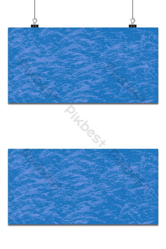 Blue Sea Water Waves E-Commerce Texture Vector Background AI. Backgrounds Template AI