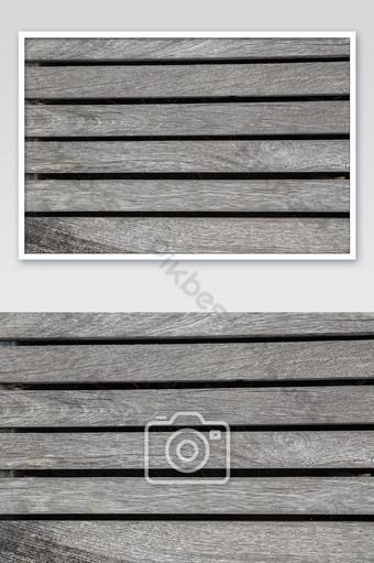 Fondo de papel tapiz de madera y espacio de copia de textura Fotografía Modelo JPG