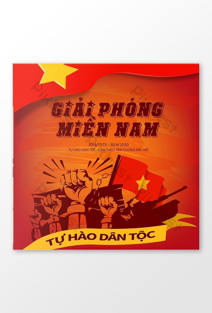 30/04 giải phóng miền nam thống nhất đất nước kỷ niệm 45 năm tự hào dân tộc