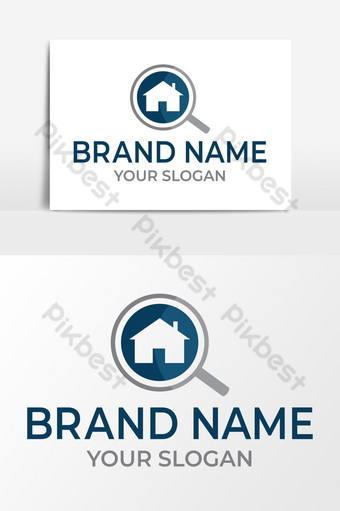 Home Search Vector Logo PNG Images Template EPS