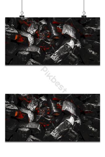 Fondo de textura de pared de ladrillo negro papel tapiz textura de ladrillo negro luz negra transparente Fondos Modelo AI