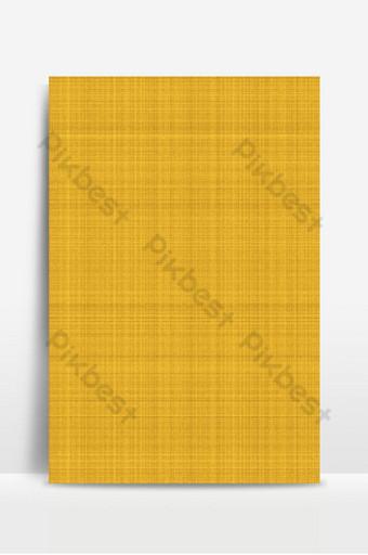 textura de tela amarilla sin costura textura de tela amarilla mostaza tela amarilla textura de tela Fondos Modelo AI
