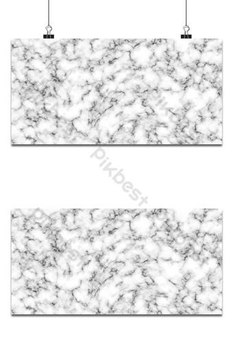 textura de mármol blanco Fondos Modelo AI