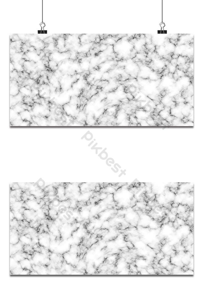 White Marble Texture Floor Tile Wall Marble Tile Bathroom Tile Kitchen Table Tile Backgrounds Ai Free Download Pikbest