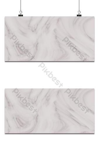Fond de texture de marbre blanc pour carte de mariage flyer papier peint Marbre Calacatta Fond Modèle PSD