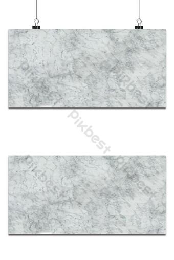 Fondo de textura de mármol blanco para papel tapiz volante tarjeta de boda texto de mármol de carrara Fondos Modelo PSD